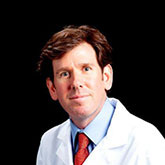 Advanced Urology Institute Doctor: Andrew B. Sher, MD