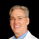 Advanced Urology Institute Doctor: David L. Cunningham, MD