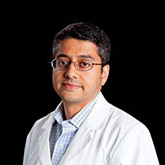 Advanced Urology Institute Doctor: Dinesh S. Rao, MD