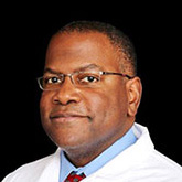 Edward D. King, MD, FACS