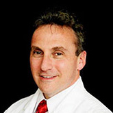 Advanced Urology Institute Doctor: Harvey C. Taub, MD