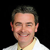 Mark W. Dersch, MD