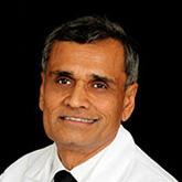 Paresh G. Desai, MD, FACS