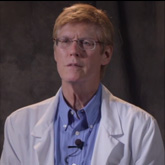 Advanced Urology Institute Doctor: Richard Roach, MD